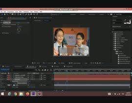 #8 for Create a guide how to make short video from slide photos ads by SakshamDevkota