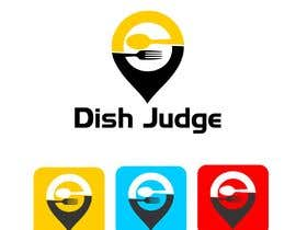 #79 for Logo for Dish Judge App by ayangraph