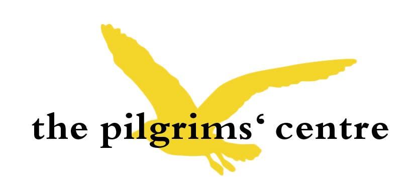 Kilpailutyö #                                        55                                      kilpailussa                                         Logo Design for a Pilgrimage / Catholic Travel Company