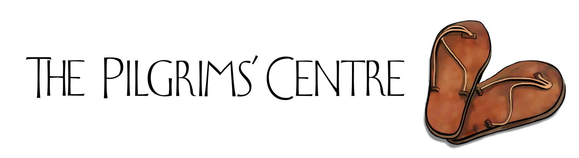 Inscrição nº 53 do Concurso para Logo Design for a Pilgrimage / Catholic Travel Company