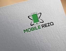 #179 for Logo design for new website, business cards, social media by shimaakterjoli