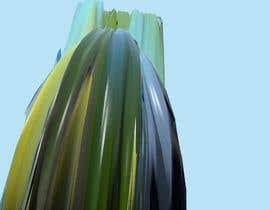 maxidesigner29 tarafından 3D Designer Contest: Create A Pack Of Abstract Shapes için no 1