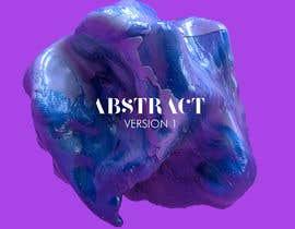 xarovan tarafından 3D Designer Contest: Create A Pack Of Abstract Shapes için no 37