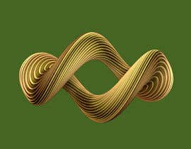 #31 for 3D Designer Contest: Create A Pack Of Abstract Shapes by deeps831
