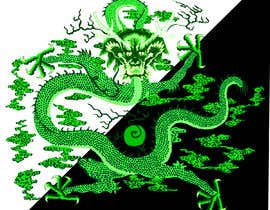 Nro 55 kilpailuun I need an illustrator master / pattern maker käyttäjältä SilvinaBrough