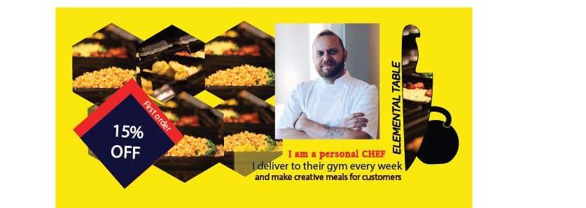 Konkurrenceindlæg #12 for Marketing postcard