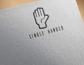 Nro 228 kilpailuun Design a Logo for my new business käyttäjältä fotopatmj