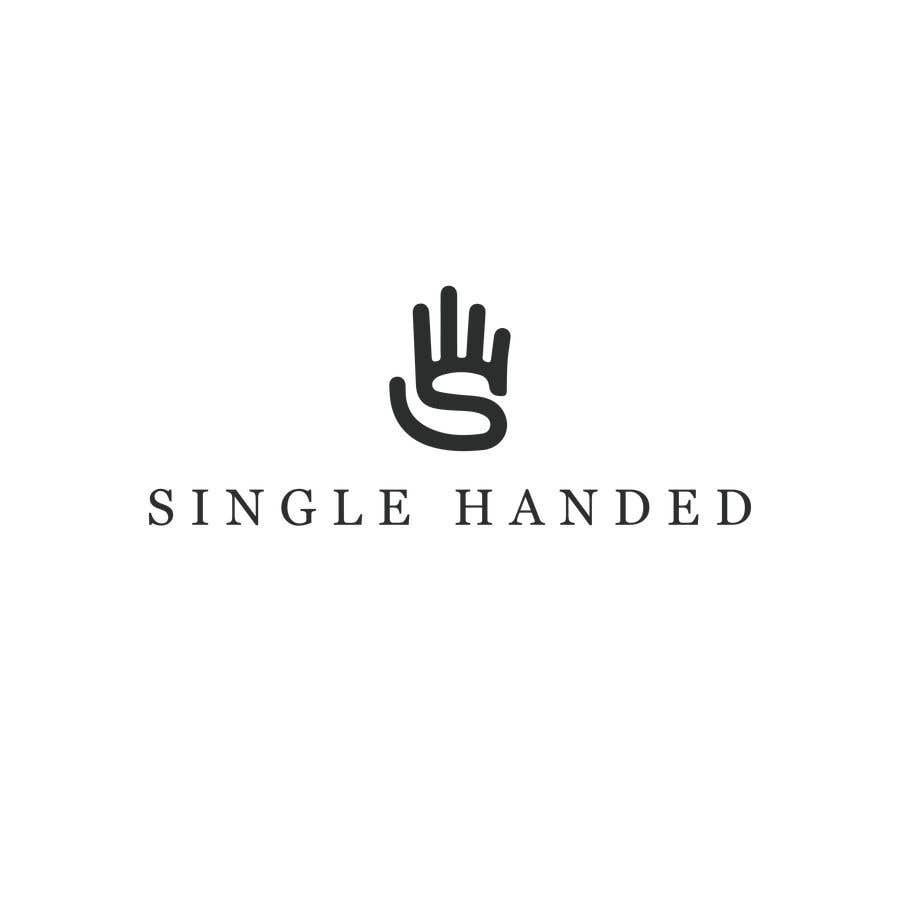 Kilpailutyö #325 kilpailussa Design a Logo for my new business