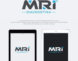 #334 для Design logo for medical diagnosis center от MMS22232