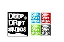 Logo Design for our Company için Graphic Design52 No.lu Yarışma Girdisi