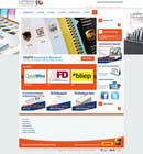 #1 for Online Print Quoting Application by p4provider