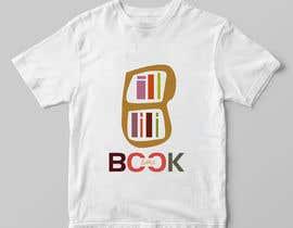 #174 for T Shirt Designs af luphy