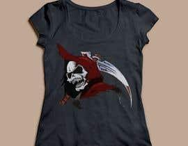 #160 for T Shirt Designs af maan456