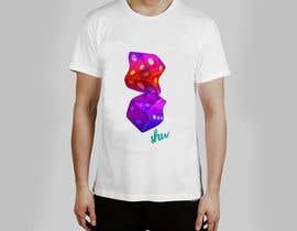 #173 for T Shirt Designs af Kalluto