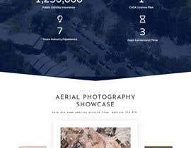 #32 untuk Website Revamp ( Redesign ) oleh junaetfaruk790