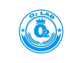 #33 for logo / brand design by poranmia2222