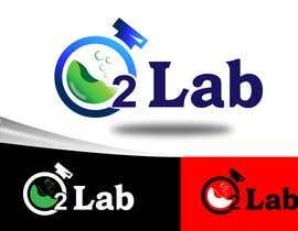 #21 for logo / brand design by johanvi802