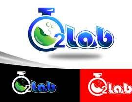 #22 for logo / brand design by johanvi802