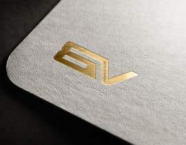 Rajmonty님에 의한 Fashion Designer - New Logo Design을(를) 위한 #52