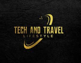 #321 for I need a Logo Designer by Transformar