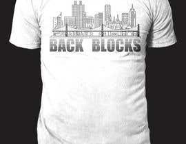 sajeebhasan166 tarafından Back Blocks için no 48