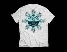 #84 cho Graphics for Back of a T-Shirt bởi savitamane212