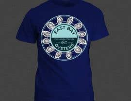 #92 cho Graphics for Back of a T-Shirt bởi ashikurrahman32