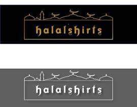 nº 56 pour Logo design for clothing line par alamsagor