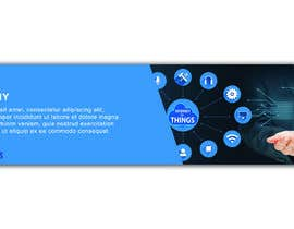 #11 for Design a banner by mhkhan4500