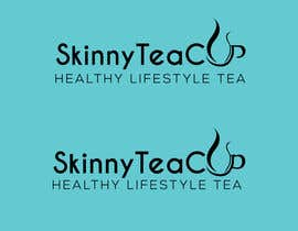 #97 for Matching Design logo and label for private Tea af naseer90