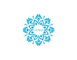 #24 for Mandala logo by asifjoseph