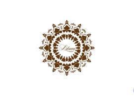 #32 for Mandala logo by dolli99