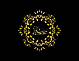 #40 for Mandala logo by setiawan7272