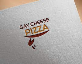 #252 for Build a logo for PIZZA SHOP/RESTAURANT by Mondolmn