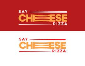 #759 for Build a logo for PIZZA SHOP/RESTAURANT by swarnalidasgupt9