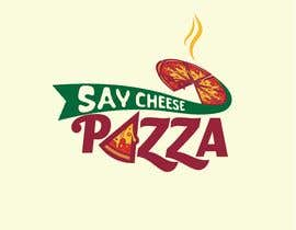 #551 for Build a logo for PIZZA SHOP/RESTAURANT by Synthia1987
