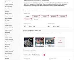 #18 for Develop Response Pages For Website af ahir2110