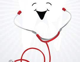 #21 for Dental Clinic ArtWork by Khanunitech