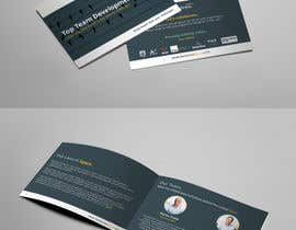 #9 for redesign company brochure by ssandaruwan84