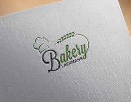 #99 for Bakery logo by mdtuku1997