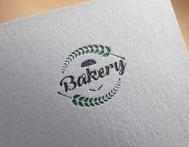 #100 for Bakery logo by mdtuku1997