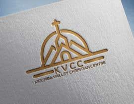 #65 untuk Church logo Design oleh mdsabbirhossain5