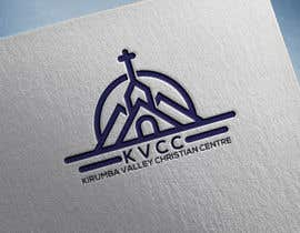 #67 untuk Church logo Design oleh mdsabbirhossain5