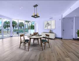 #28 untuk Virtual Staging Real Estate Photo oleh syedtahsinanjumt