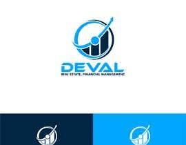 #165 for New Logo for our company af klal06