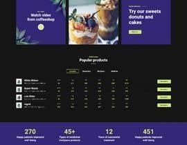#27 cho Website Design bởi cserakibbd
