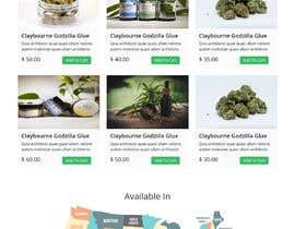 #40 cho Website Design bởi shahinmh