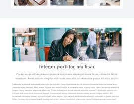 #13 cho Website Design bởi DesigneWeb