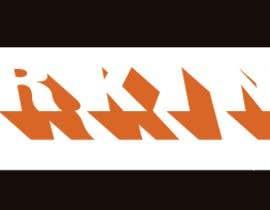 #85 for Provider One Logo af abulkalam099