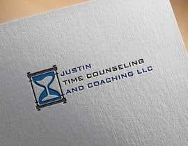 #8 untuk I need a cool cool logo ASAP oleh mindreader656871